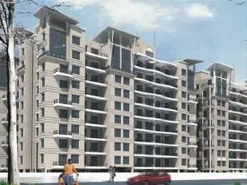 1257 sqft, 2 bhk Apartment in Eisha Empire Undri, Pune at Rs. 55.0000 Lacs