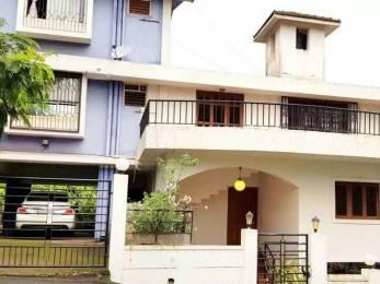 2745 sqft, 3 bhk Villa in Builder Project Porvorim, Goa at Rs. 1.6500 Cr