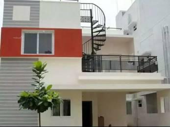 1700 sqft, 3 bhk Villa in Peninsula Parkville Sarjapur, Bangalore at Rs. 75.0000 Lacs