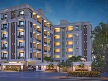 1150 sqft, 2 bhk Apartment in Builder Green Leaf Vasna Bhayli Main Road, Vadodara at Rs. 30.0000 Lacs