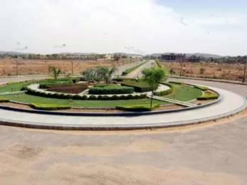 2943 sqft, Plot in Builder Project Jajpur Road, Jajpur at Rs. 71.9000 Lacs