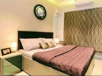 583 sqft, 1 bhk Apartment in Sheth Avante Kanjurmarg, Mumbai at Rs. 1.1000 Cr