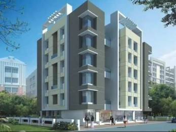 614 sqft, 1 bhk Apartment in Builder Project kesnand, Pune at Rs. 21.0000 Lacs