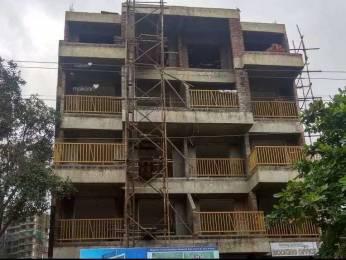 638 sqft, 1 bhk Apartment in Rohan Shivaay Residency Kalyan West, Mumbai at Rs. 43.4960 Lacs