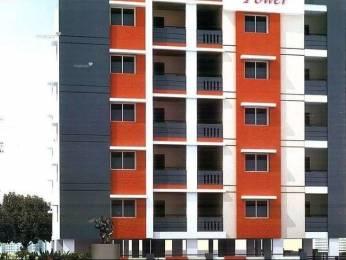 1100 sqft, 2 bhk Apartment in Builder ellite towers Yendada, Visakhapatnam at Rs. 36.0000 Lacs