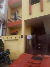 2000 sqft, 3 bhk IndependentHouse in Builder Independent house vastu khand, Lucknow at Rs. 68.0000 Lacs