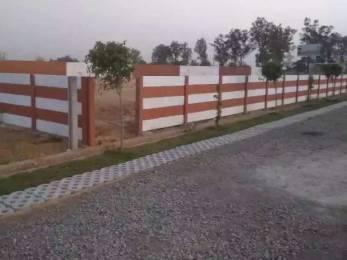 9000 sqft, Plot in SANWARIYA BUILDERS Yashoda Enclave Lohamandi, Agra at Rs. 8.0000 Cr