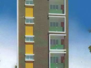 1230 sqft, 2 bhk Apartment in Builder TSR om Yendada, Visakhapatnam at Rs. 44.0000 Lacs