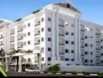 1510 sqft, 3 bhk Apartment in Builder akansha Old Gajuwaka Visakhapatnam, Visakhapatnam at Rs. 40.0000 Lacs