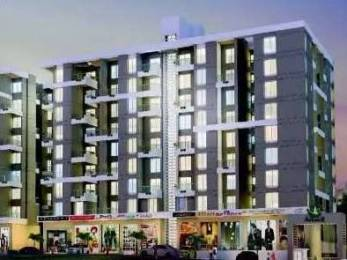 1155 sqft, 2 bhk Apartment in Yash Sherlyn Avenue Undri, Pune at Rs. 49.6748 Lacs