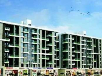 1248 sqft, 2 bhk Apartment in Yash Sherlyn Avenue Undri, Pune at Rs. 50.6283 Lacs