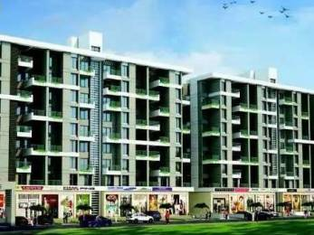 1000 sqft, 2 bhk Apartment in Yash Sherlyn Avenue Undri, Pune at Rs. 41.7400 Lacs
