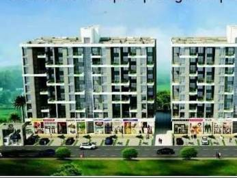 798 sqft, 1 bhk Apartment in Yash Sherlyn Avenue Undri, Pune at Rs. 34.5003 Lacs