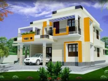 1080 sqft, 3 bhk IndependentHouse in Bajwa Sunny Eco Sector 125 Mohali, Mohali at Rs. 40.0000 Lacs