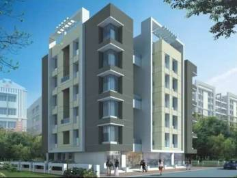 684 sqft, 1 bhk Apartment in Builder Project kesnand, Pune at Rs. 23.0000 Lacs
