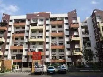 612 sqft, 1 bhk Apartment in BK Sunrise Phursungi, Pune at Rs. 8000