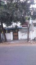 650 sq ft 1 BHK + 1T Apartment in Builder Project