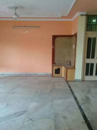 1950 sqft, 3 bhk Apartment in Builder triveni apartments Sector 20 Panchkula, Chandigarh at Rs. 19000