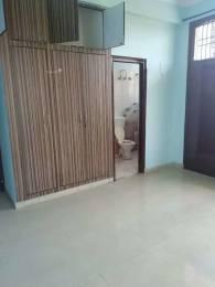 1650 sqft, 3 bhk Apartment in Builder Housing Board Apartment ZirakpurPanchkulaKalka Highway, Zirakpur at Rs. 15000