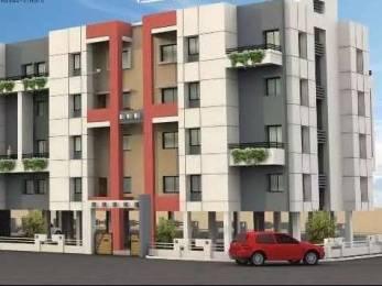 955 sqft, 2 bhk Apartment in Fakhri Harmony Residency Besa, Nagpur at Rs. 30.0000 Lacs