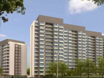 1480 sqft, 3 bhk Apartment in Dhoot Time Residency Sector 63, Gurgaon at Rs. 1.1000 Cr