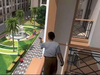 646 sqft, 2 bhk Apartment in Sky Kasturi Square Gotal Pajri, Nagpur at Rs. 14.0822 Lacs