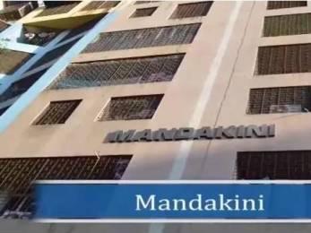 640 sqft, 1 bhk Apartment in Jangid Mandakini Apartment Mira Road East, Mumbai at Rs. 16000