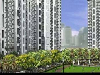 1702 sqft, 3 bhk Apartment in DLF Regal Gardens Sector 90, Gurgaon at Rs. 25000