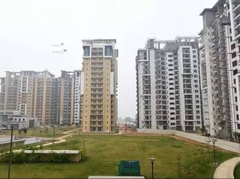 1720 sqft, 3 bhk Apartment in Emaar Palm Gardens Sector 83, Gurgaon at Rs. 97.0000 Lacs
