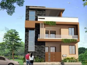 1350 sqft, 3 bhk IndependentHouse in Builder Sunny enclave Sector 125 Mohali, Mohali at Rs. 72.0000 Lacs