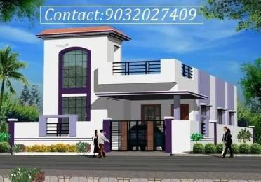 1100 sqft, 2 bhk IndependentHouse in Builder HiTex Avenue Shamshabad, Hyderabad at Rs. 30.0000 Lacs