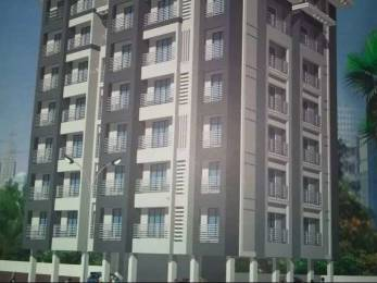 450 sqft, 1 bhk Apartment in Builder Project Nalasopara East, Mumbai at Rs. 20.9250 Lacs