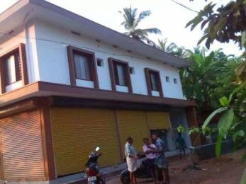 900 sqft, 2 bhk BuilderFloor in Builder Project Thalassery, Kannur at Rs. 9000