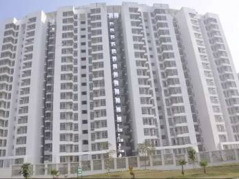 1914 sqft, 3 bhk Apartment in Builder jaypee greens pavilion heights sector 128 noida NoidaGreater Noida Expressway, Delhi at Rs. 27000