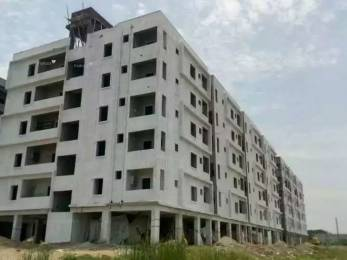 1200 sqft, 2 bhk Apartment in Builder Project Old Guntur, Guntur at Rs. 32.0000 Lacs