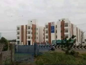 600 sqft, 2 bhk Apartment in Arun Manjari Mevalurkuppam, Chennai at Rs. 9000