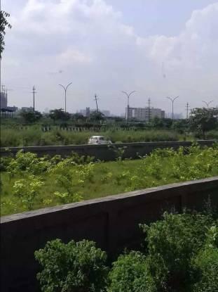 450 sqft, Plot in Builder shree nayak vihar noida expressway, Noida at Rs. 5.5000 Lacs