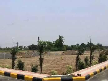 1200 sqft, Plot in Builder Project Chennai Nagapattinam Highway, Chennai at Rs. 5.4000 Lacs