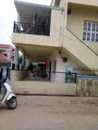1000 sqft, 2 bhk IndependentHouse in Mangla Shakuntal Vasna Road, Vadodara at Rs. 8000