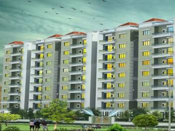 1800 sqft, 3 bhk Apartment in Balaji BCC Vision Apartment Charbagh, Lucknow at Rs. 1.2000 Cr