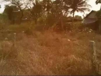 3750 sqft, Plot in Builder Project Padubidri, Mangalore at Rs. 16.0000 Lacs