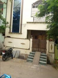 1197 sqft, 1 bhk IndependentHouse in Builder Project Ajit Singh Nagar, Vijayawada at Rs. 45.0000 Lacs