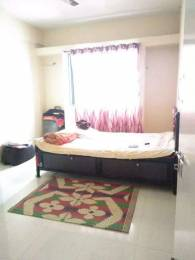 635 sqft, 1 bhk Apartment in Builder Project Shivane, Pune at Rs. 25.0000 Lacs