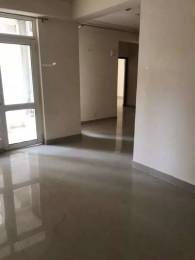 1595 sqft, 3 bhk Apartment in Supertech Eco Village 1 Sector 1 Noida Extension, Greater Noida at Rs. 12000