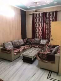 1125 sqft, 2 bhk IndependentHouse in Builder Project banjarawala, Dehradun at Rs. 52.0000 Lacs