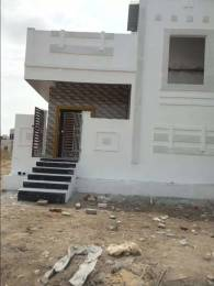 945 sqft, 2 bhk IndependentHouse in Builder Project Paipula Road, Vijayawada at Rs. 52.0000 Lacs