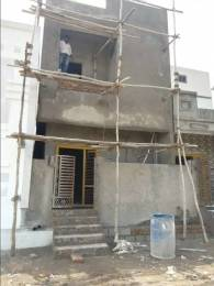 1260 sqft, 2 bhk IndependentHouse in Builder Project Paipula Road, Vijayawada at Rs. 46.0000 Lacs