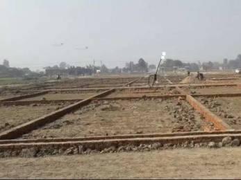 1000 sqft, Plot in Builder peryagnce town Shantipuram, Allahabad at Rs. 6.5000 Lacs