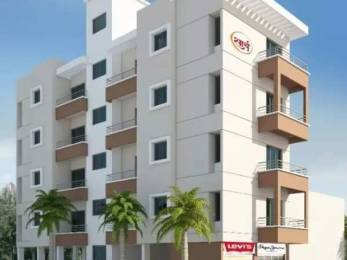 780 sqft, 2 bhk Apartment in Builder Project Talegaon Dabhade, Pune at Rs. 24.9600 Lacs