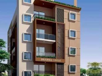 1122 sqft, 2 bhk Apartment in Builder Dharma Elite OMBR Layout Chikka Banaswadi, Bangalore at Rs. 70.0000 Lacs